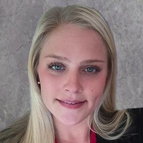 Megan Streng